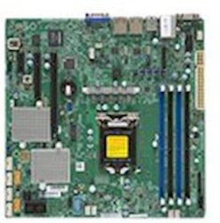 Supermicro X11SSL-CF