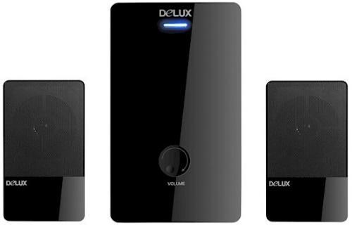Delux DLS-X508