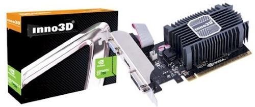 Inno3D GeForce GT 730 730 2GB