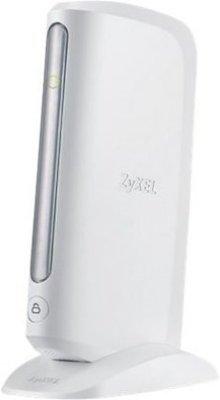 ZyXEL Armor X1 AC2100