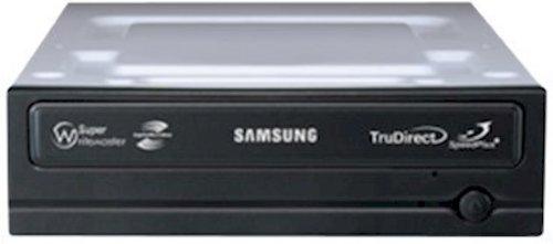 Samsung SH-224GB/RSMS
