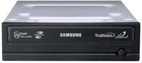 Samsung SH-224GB/BEBE