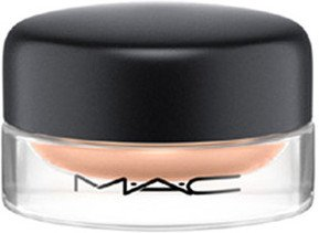 Mac Cosmetics Pro Longwear Paint Pot