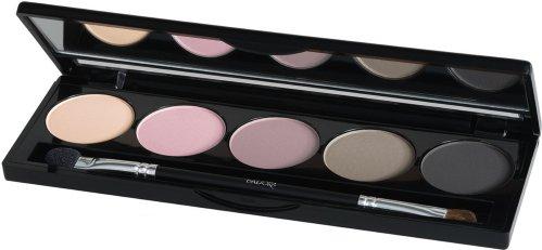 Isadora Eye Shadow Palette