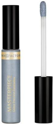 Max Factor Masterpiece Colour Precision Eyeshadow
