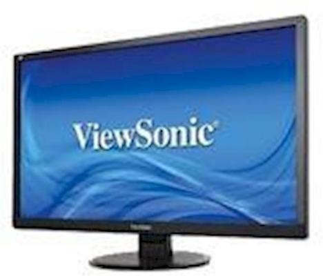 ViewSonic VA2855Smh