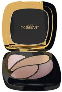 L'Oreal Color Riche Quads Eye Shadow