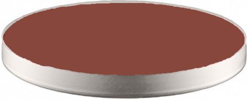 Mac Cream Colour Base Refill