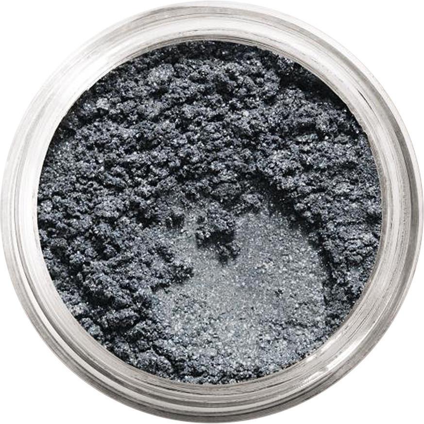Best pris på bareMinerals Glimmer Eyeshadow - Se priser før kjøp i Prisguiden