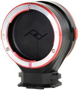 Peak Adapter Lens Kit Canon