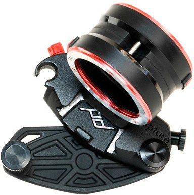 Peak Capture Lens Kit Canon