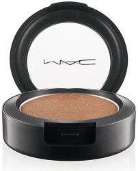 Mac Pressed Pigment