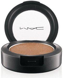 Mac Cosmetics Pressed Pigment