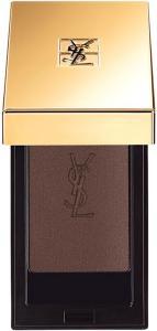 Yves Saint Laurent Couture Mono