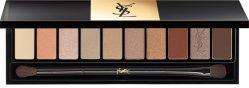 Yves Saint Laurent Couture Variation Palette