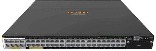 HP Aruba 3810M 24G