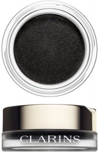 Clarins Ombre Matte Eye shadow
