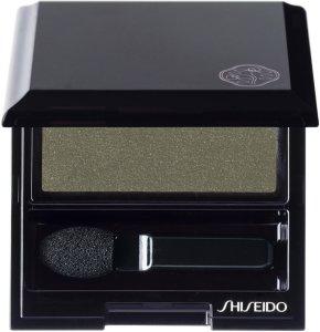 Shiseido Luminizing Satin Eye Color