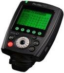 Phottix Odin II TTL Sender for Nikon