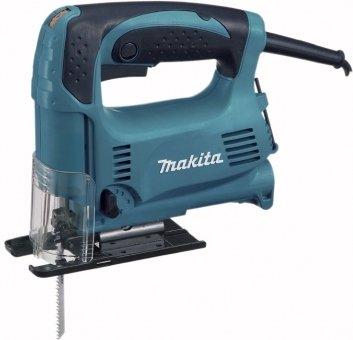 Makita 4328