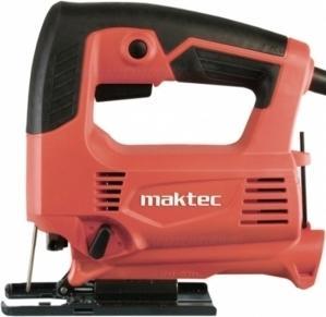 Maktec MT431