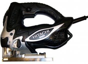 Hitachi CJ110MV-NV