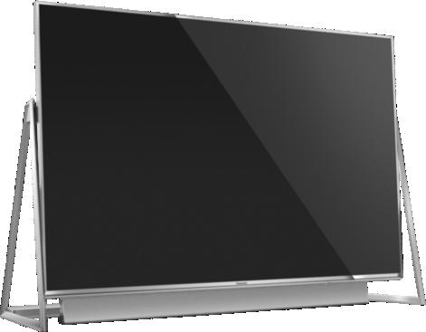 Panasonic TX-58DX802B