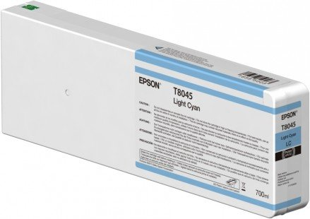 Epson C13T804500