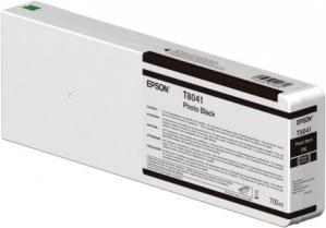 Epson C13T804100