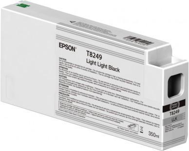 Epson C13T824900
