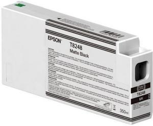 Epson C13T824800