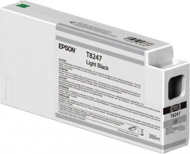 Epson C13T824700