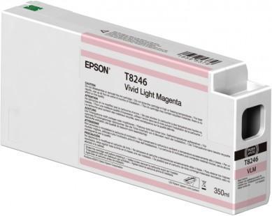 Epson C13T824600