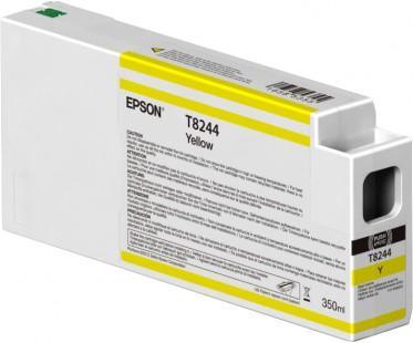 Epson C13T824500