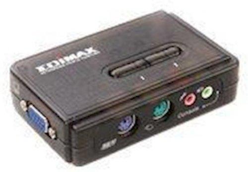 EDIMAX EK-PAK2