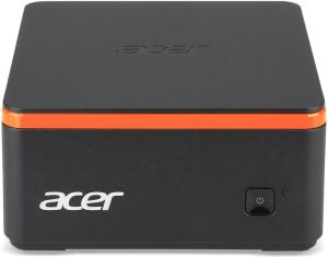 Acer M1-601 (DT.B2AEQ.001)