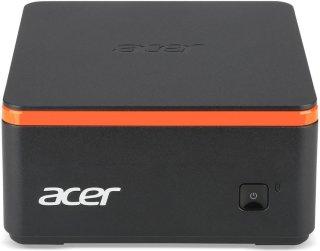 Acer M1-601 (DT.B2VEQ.001)