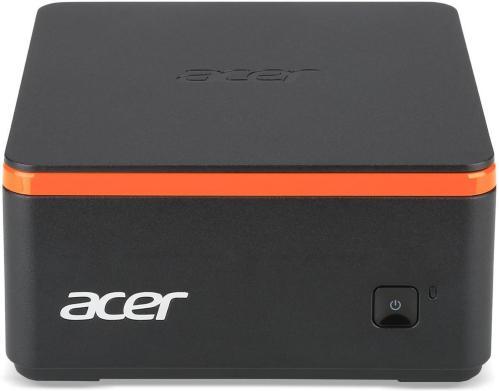 Acer M1-601 (DT.B51EQ.002)