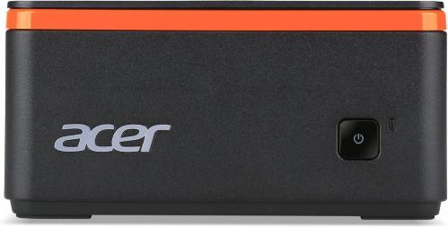 Acer M1-601 (DT.B28EQ.001)