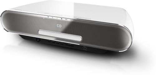 Panasonic SC-ALL7CD