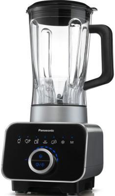 Panasonic MX-ZX1800