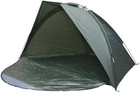 Campx Backpacker 1