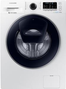 Samsung WW80K5400UWEE