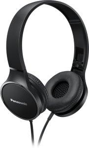 Panasonic HF300/M