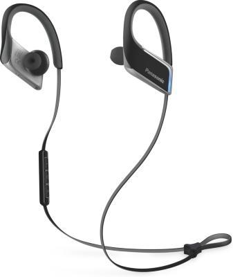 Panasonic BTS50