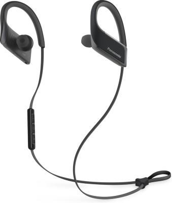 Panasonic BTS30