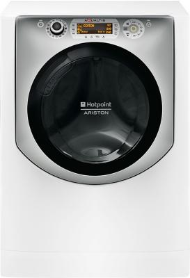Hotpoint Ariston AQS73D29EU