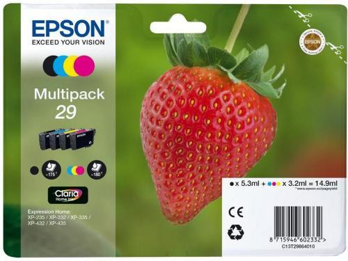 Epson EPST29864010