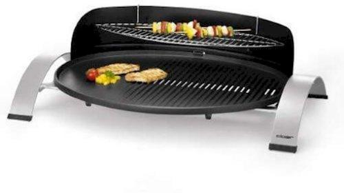 Cloer Cloe Standgrill Barbecue