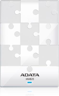 ADATA AHV611 500GB